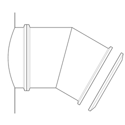 Product-Chute-AF-PC-016