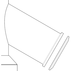 Product-Chute-AF-PC-046